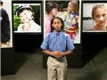 Children in a behavioral based safety training video explaining that workers must wear their PPE